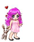 littlemisspink12's avatar