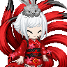 Shina24's avatar
