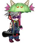 -menTal worDs-'s avatar
