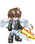 Mars_Bringer_of_War's avatar