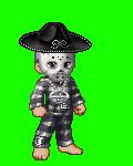 the_flying_dutchman12's avatar