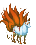 Kimtastrophe's avatar