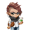 StringCheeseTheory101's avatar