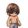 samuelvo123's avatar