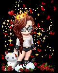 ii M U F F E N's avatar