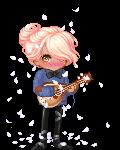 IISuperWomanII's avatar