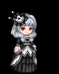 stephanie2798's avatar