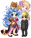 Sakurakano's avatar