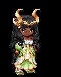 skyx20000's avatar