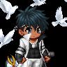 IHaze's avatar