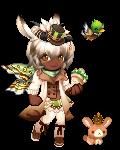 Tokiball12345's avatar