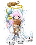 tinkabell3256's avatar