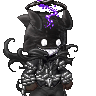 Ignamuth Holyfire's avatar