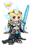 Genki-Desu's avatar