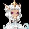 angel_atsuko's avatar