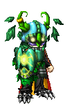 psychopath infection's avatar