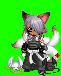 XxXlil-Demon-Guard772XxX