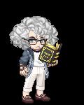 Curtismith's avatar