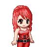 plaanet akh's avatar