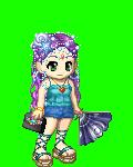 silly_sammy22's avatar