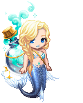Mermaed's avatar