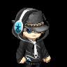 theanimekiller5's avatar