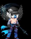 Azrael_Demurstra's avatar