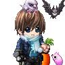 khawk's avatar
