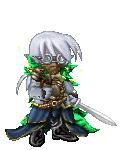 AlucardXII's avatar