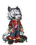 the awsome tiger's avatar