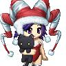 [~Raven_Roth~]'s avatar