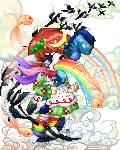 Euphoric-ness's avatar