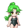 Augh-Iska's avatar