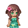 LittleChiu's avatar