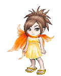 LadyHilaeira