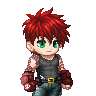 Rubedo II's avatar