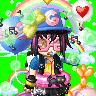 DancingsFun's avatar