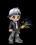 zeek954's avatar