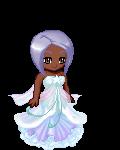 Taco pls's avatar