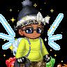 Xx-Yung JJ ChuckCrew-xX's avatar