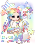 Bebyostrich's avatar