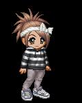 pinoy01's avatar