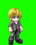 Vampire KM's avatar