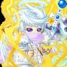 unknown335's avatar