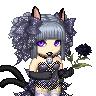Tsukinomi's avatar