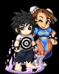 Cagnesser's avatar