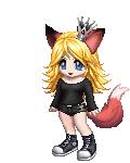 xXcat_princessxX  19