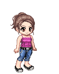 Piper_Paige45's avatar