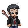sir pokets's avatar