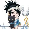 Saralinna's avatar